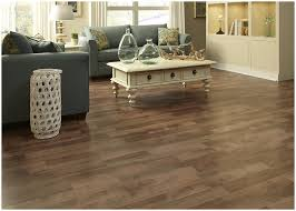 gallery of stony oak grey vinyl plank flooring