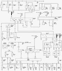 Latest tpi wiring diagram 1988 iroc tpi wiring diagram third