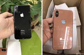 iphone 8 gold. iphone 8 could include a fourth, mirror-like reflective version which hasn\u0027t been used for iphones before. seen below is side-by-side comparison iphone gold