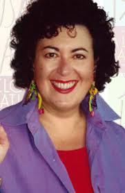 Susan Isaacs Biografia dal sito www.susanisaacs.com. Tradotto da Vincenzo Ciccone Susan Isaacs, romanziera, saggista e sceneggiatrice è ... - 1