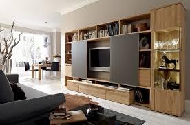 modern living room tv. Full Size Of Home Designs:living Room Tv Wall Unit Designs Living New Modern R