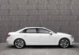 2018 audi a4. delighful 2018 2018 audi a4 manual transmission with audi a4