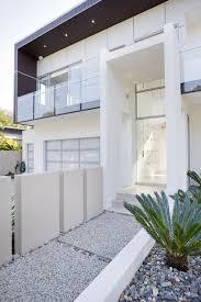 luxurious lighting ideas appealing modern house. Modern Beach Houses Luxurious Lighting Ideas Appealing House X