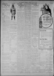 The Tennessean from Nashville, Tennessee on July 24, 1908 · 6