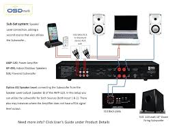 subwoofer wiring diagrams with diagram sonic electronix gooddy org sonic electronix wiring diagram subwoofer wiring diagram sonic electronix 4 ohm diagrams home new