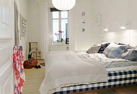 Apartment:Minimalist Interior For Apartment Bedroom Fantastic Small Bedroom  Apartment Decor In White Color Ideas