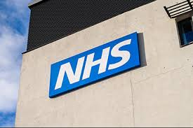 Nhs - Years 70 Of Uk Youthpolitics The