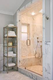brushed gold appliancearble modern marble bathroom tiled bathrooms marble bathroom accessories