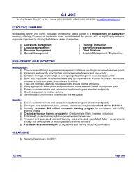 resume outline summary on resume example resume formalbeauteous executive summary resume examples qualifications summary resumessummary on example of summary in resume