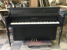 here to see some of our recently complete painted refinished pianos