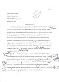 same day essay writing custom term papers quickly and hassle 2017 same day essay jpg