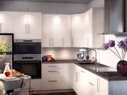 appealing ikea varde: appealing ikea kitchen cabinet designs kitchen design ideas n ikea kitchen