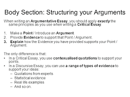 Thesis Argumentative Essay Argumentative Essay Thesis Statement Generator Example Of Debate How
