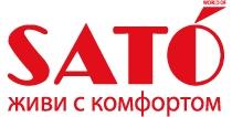Электронные <b>крышки</b>-<b>биде</b> SATO (САТО) - официальный ...