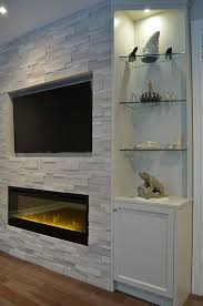 wall mount electric fireplace electric fireplaces and wall mount on living room wall mount electric fireplace