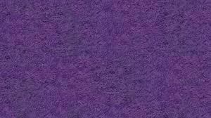 purple carpet texture. Purple Carpet/Fur Seamless Texture By Galato901 Carpet - DeviantArt