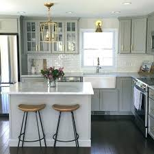 photos cool home. Small Kitchen Renovation Ideas Cost Extraordinary Remodeling Cool Home Remodel Com Awesome Photos
