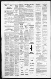 Santa Cruz Sentinel from Santa Cruz, California on November 14, 1976 · Page  43
