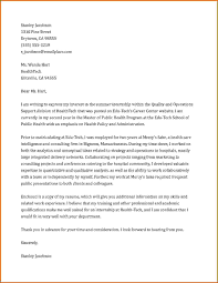 Cover Letter Internship Exam Relevant Internship Certificate Format