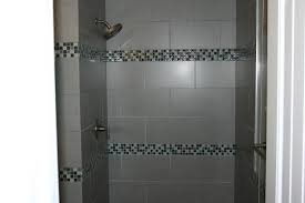 ceramic tile designs for bathrooms. Fantastic Ceramic Tile Layout With Master Bathroom Classic Designs For Bathrooms