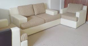 Pleasant How To Make A Sofa Set For Interior Home Remodeling Ideas with How  To Make A Sofa Set