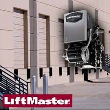 liftmaster commercial garage door openerCommercial Doors  Rolling Steel Doors  Sectional Doors