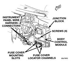 1997 jeep wrangler fuel system diagram 1997 wiring diagram 98 Mustang Fuse Box Diagram headlight troubleshootingheadlight in addition 94 mustang transmission wiring diagram likewise 98 dodge 5 9 vacuum line 1998 mustang fuse box diagram