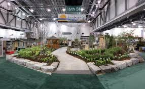Home And Garden Design Best Inspiration Ideas