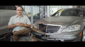 ImageHouse Media - Mercedes-Benz - Alfonso Cavazos - Testimonial ...