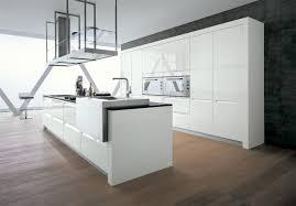Ergonomic Kitchen Design Beach Style Kitchen Wood Cabinets Tags Italian Kitchen Cabinets