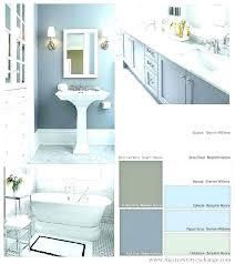 Image Half Guest Bathroom Colors Bathroom Colors For Small Bathroom Bathroom Wall Color Ideas New Bathroom Colors Ideas Bathroom Guest Bathroom Colors Looklouislinfo
