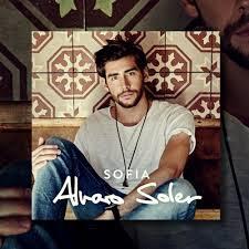 It's happening… alvaro soler is back! Alvaro Soler Sofia Brvtvs Remix By Brvtvs