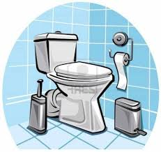 bathroom sink clipart. bathroom sink clipart illustration stock vector shutterstock \