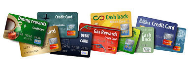 We did not find results for: What Are The Best Rewards Credit Cards 2020 Ultimate Guide