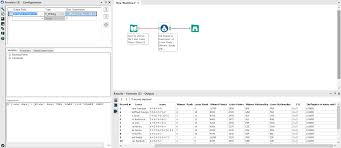 From Excel To Alteryx If Statements The Data School