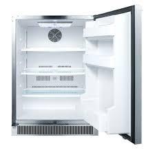 outdoor refrigerator reviews ratings refrigerators gas refrigerator sears refrigerators roper refrigerator french door refrigerator reviews