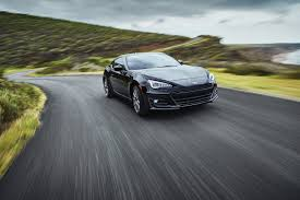 Top 10 Most Reliable Cars: 2017 Consumer Reports » AutoGuide.com News