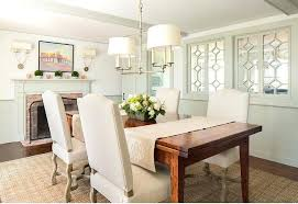 Two toned wall paint Divider Dining Room Wall Colors Two Toned Wall Color Two Toned Wall Paint Color Two Toned Dining Room Dining Room Wall Color Suggestions Krichev Dining Room Wall Colors Two Toned Wall Color Two Toned Wall Paint