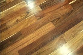 acacia natural flooring acacia wood flooring hardness also acacia wood flooring images natural acacia engineered hardwood flooring reviews acacia wood