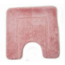 pink bathroom rug pink gy bathroom mat bath rug pink oval bathroom rugs