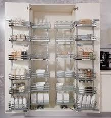 Metal Kitchen Storage Cabinets Kitchen Island Cart Walmart Narrow Kitchen Cart And With Kitchen