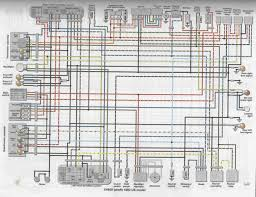 1982 virago 920 wiring diagram house wiring diagram symbols \u2022 Virago XV Wiring Diagram Simple at 1983 Yamaha Virago 920 Wiring Diagram