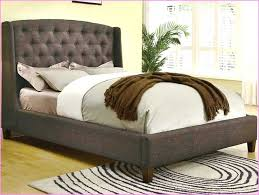 Cal King Bed Frame Ikea King Bed Frames Amazing King Bed Regarding ...