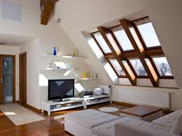 mansarda28 Inspiring Attic Design Ideas For The Exquisite Space You Want To  Create