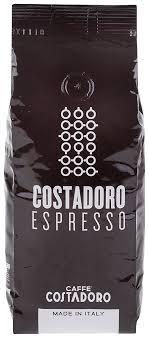 <b>Кофе в зернах COSTADORO</b>