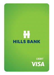 How to add a visa gift card to paypal? Gift Prepaid Cards Hills Bank
