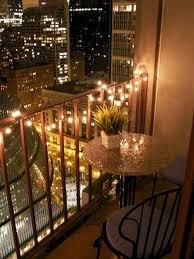 Balcony Lighting Decorating Ideas 70 Stunning Small Balcony Decorating Ideas On A Budget