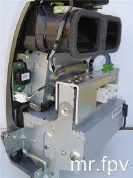 ford falcon ba icc wiring diagram wiring diagram and hernes ba falcon wiring diagram automotive diagrams
