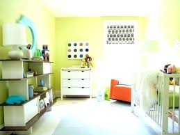 child bedroom paint ideas toddler girl room colors kid bedroom painting ideas toddler bedroom painting ideas paint colors for kid baby boy bedroom color
