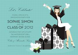 colors sample of graduation ceremony invitation sample of sample of graduation ceremony invitation